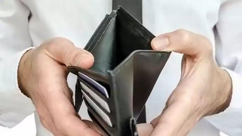 если не платят зарплату, куда обратиться