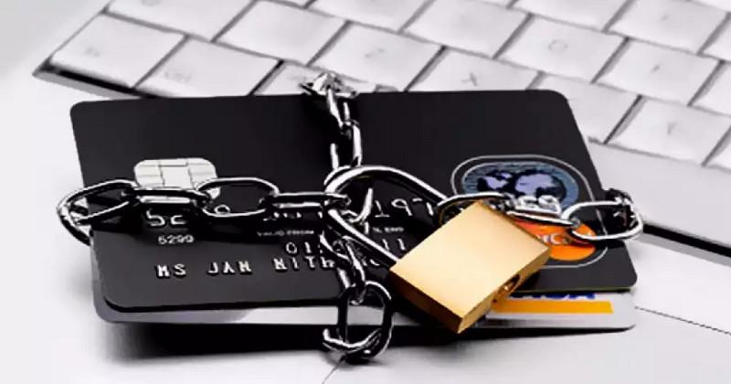 как снять арест с зарплатной карты Сбербанка