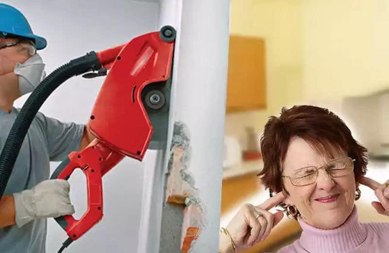до какого времени можно шуметь в квартиредо какого времени можно шуметь в квартире