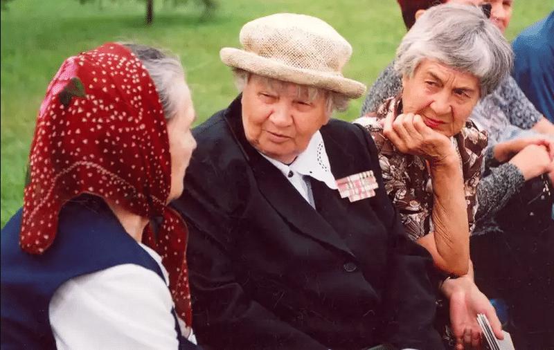 как получить накопительную часть пенсии единовременно