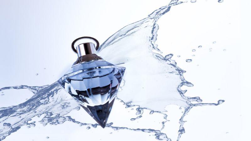 проверить парфюм по батч-коду на оригинальность